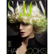 《意大利SALON》双月刊